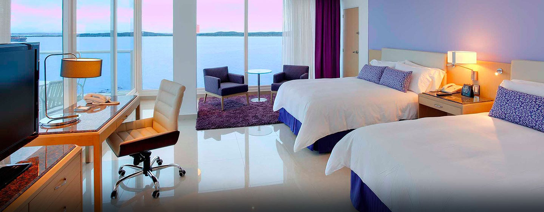Habitacion-hotel-de-lujo